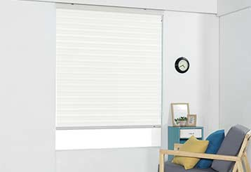 Which Blinds Are Best For Privacy? | Costa Mesa Blinds & Shades