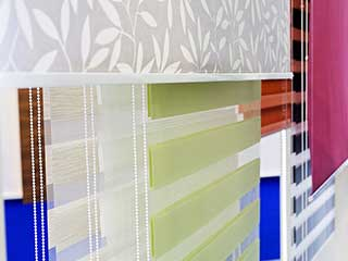 Blinds & Shades Experts Near Me | Costa Mesa Blinds & Shades