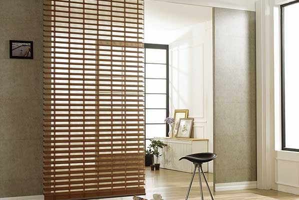 Affordable Window Blinds Sheer Shades Costa Mesa